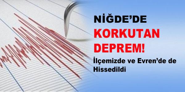 Ankara Ciddi Tehlike Altında