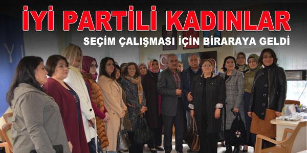 Ercan Alıcıoğlu Fitne ve dedikoduya müsade etmeyin