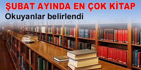 Ahmet Türker Akdan yine birinci