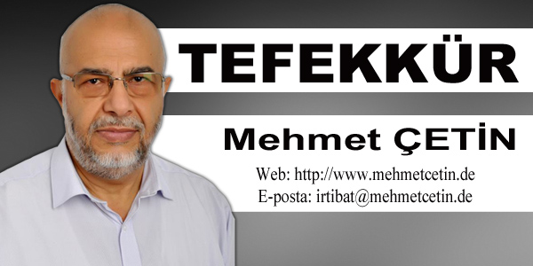 Şereflikoçhisar'dan iki Mustafa