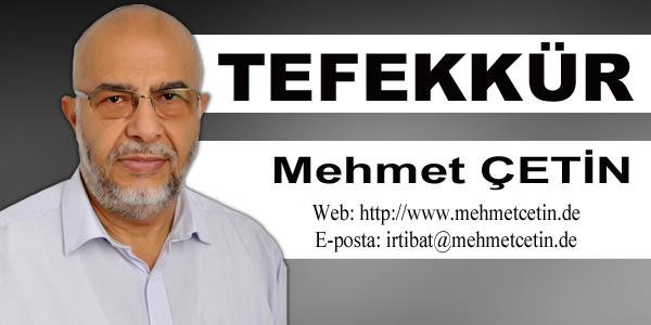 Hacı Muharrem Erol