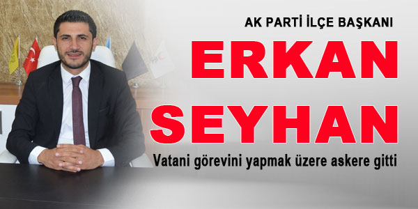 Ankara'da şafak saymaya başladı
