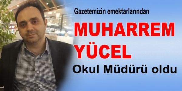 Eğitim Kurumları Yöneticilik Sınavında İzmir İl birincisi oldu