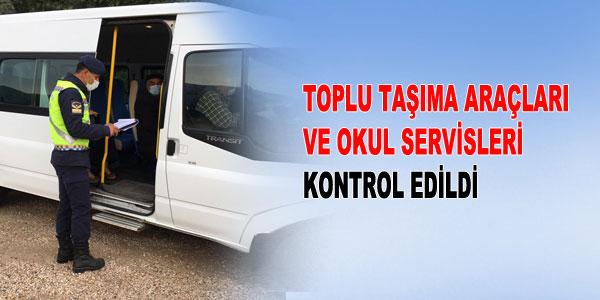 Uygulama Türkiye genelinde yapıldı