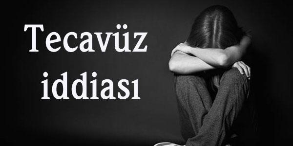 Tecavüz Porno  Sikiş izle Türk sikiş izle Porno izle